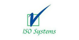 ISO Systems logo