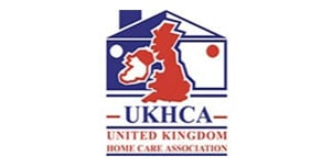 United Kingdom Home Care Association (UKHCA)